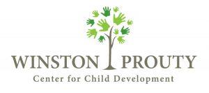 winston-prouty-logo.jpg