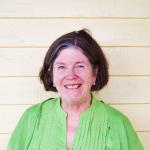 Sue Dyer
