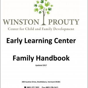 ELCFamily Handbook August 2017