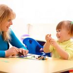 A career pathway for early educators