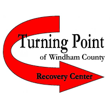 Training offered for postpartum and recovery support