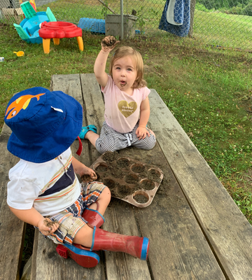 The Prouty Voice: August 2019