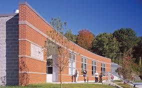 Early childhood program revived at Windham Career Center