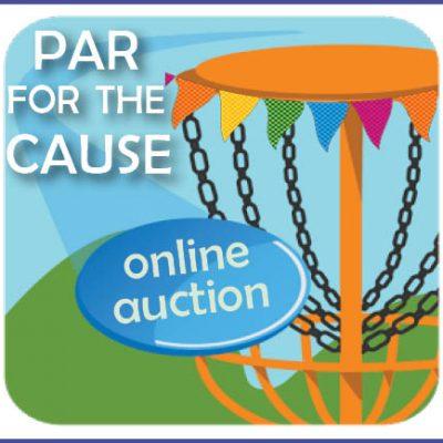 Par for the Cause Online Auction