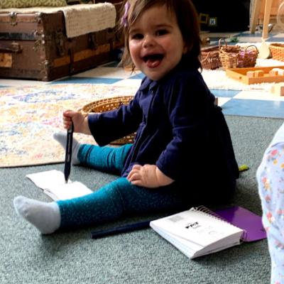 Vermont's Child Development Division under attack