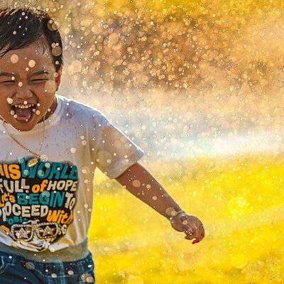 Parenting Workshop: Summer is Open – Help Your Kids Make The Most Of It! June 9 & 10