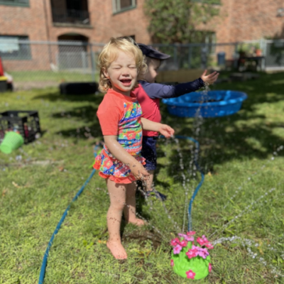 The Prouty Voice: July 2021